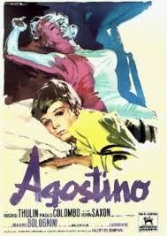 Agostino (La perdita dell'innocenza)