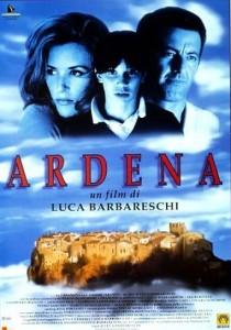 Ardena