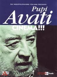 Cinema!!!
