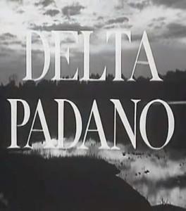 Delta padano