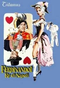 Ferdinand of Naples