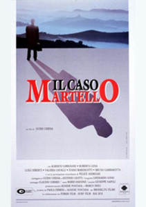 Il caso Martello
