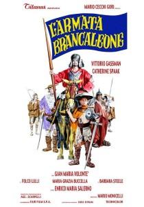 Brancaleone's Army