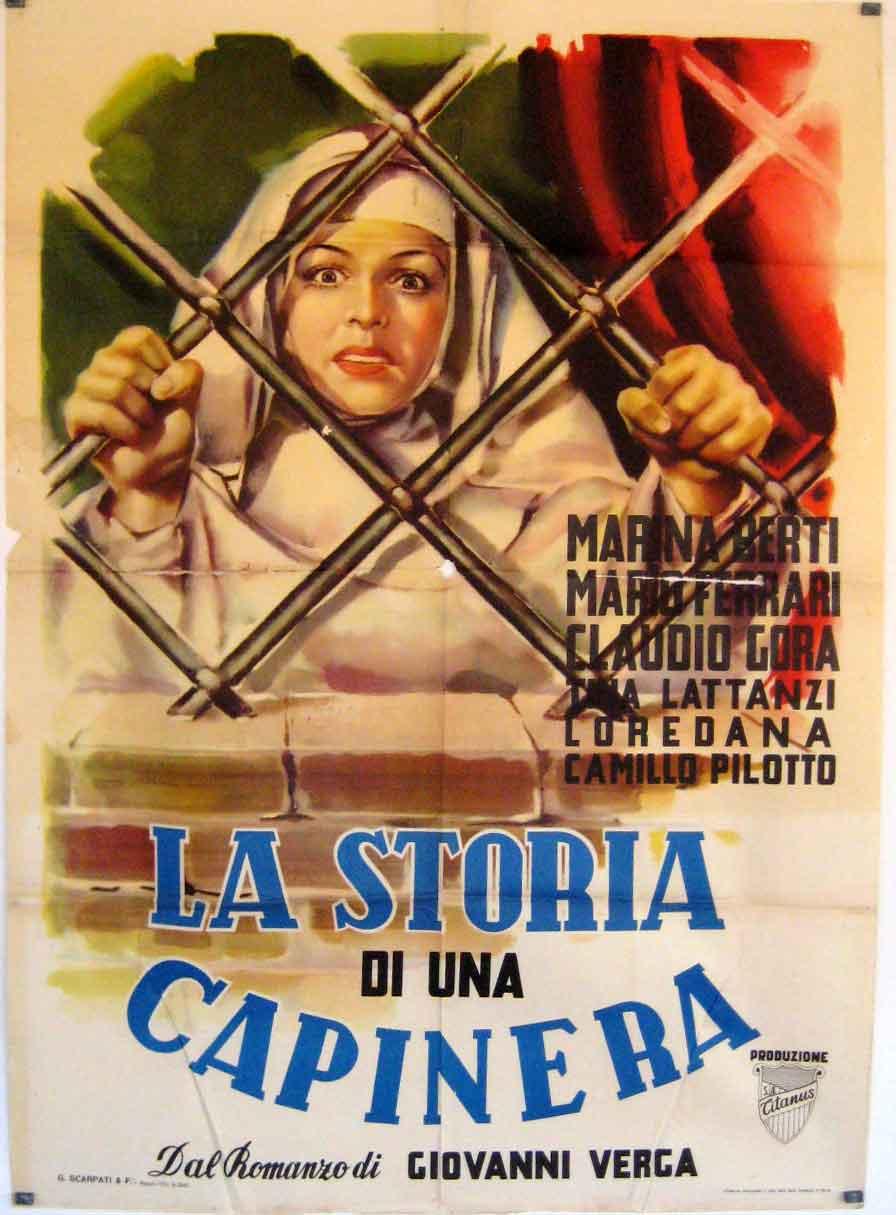 Mario Ferrari Archivi Itaiy Movie Tour
