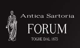 36ad4f1cc Antica Sartoria Forum - ItaIy Movie Tour