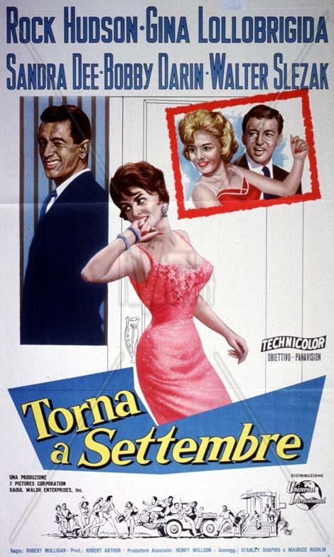 film erotico americano chattgratis