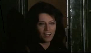 anna-magnani-movietour