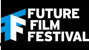 future film