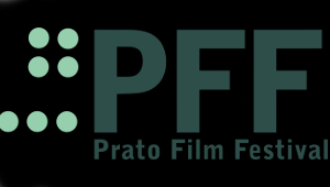 pratofilmfestival