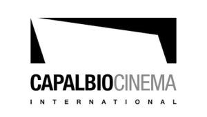 capalbiomovie