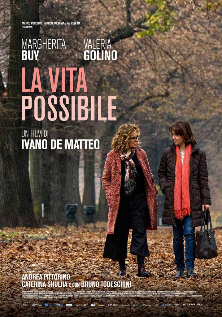 Film La vita possibile
