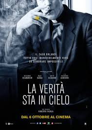 film la verità sta in cielo