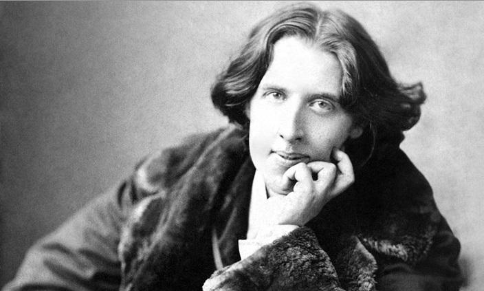 Rupert Everett - Oscar Wilde
