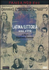 Latina - Littoria