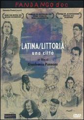 Latina - Littoria