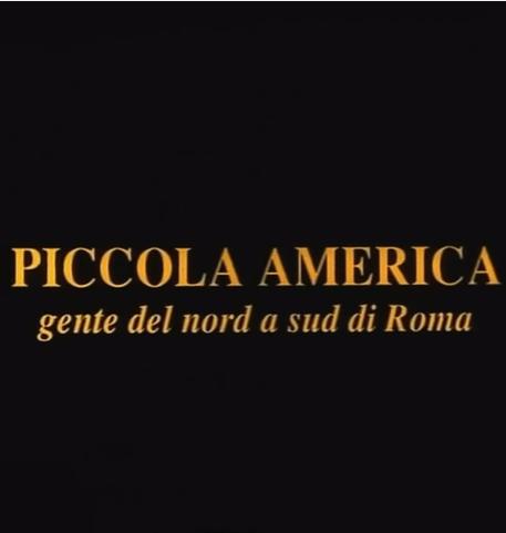 Piccola America