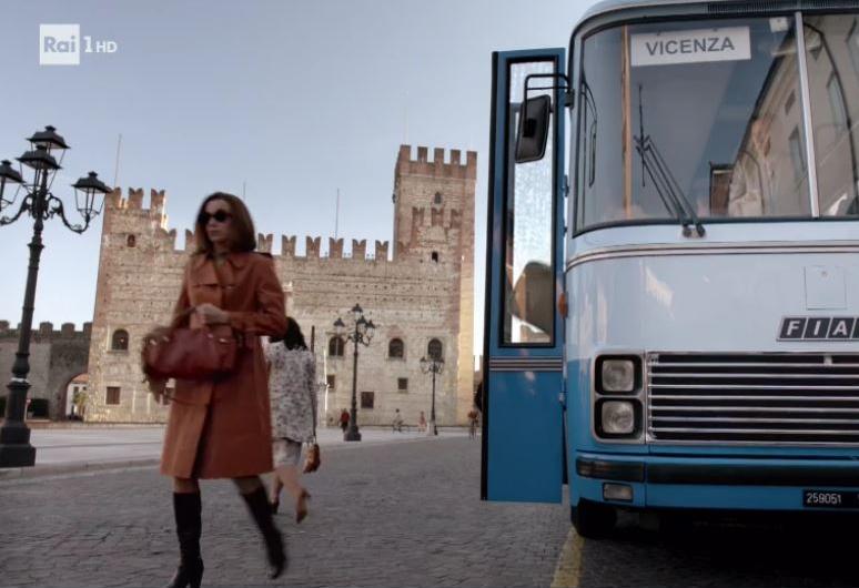 film xxx italiani streaming nonno porno italiano