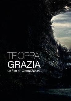 Gianni Zanasi