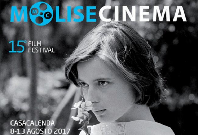 Molise Cinema