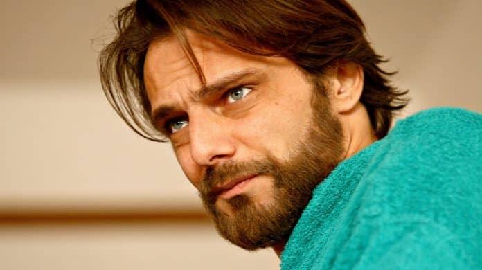 Nessuno Come Noi Nuovo Film Per Alessandro Preziosi Italy Movie Tour