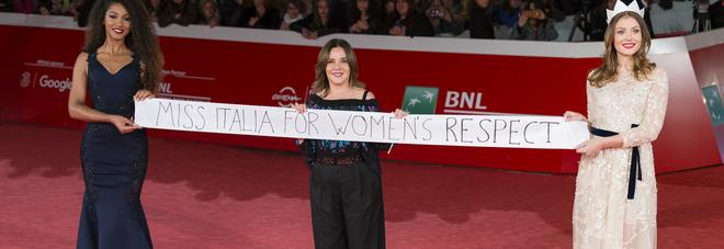 3347659_1622_miss_italia_for_women_s_respect.jpg.pagespeed.ce.imFrBm1GnN