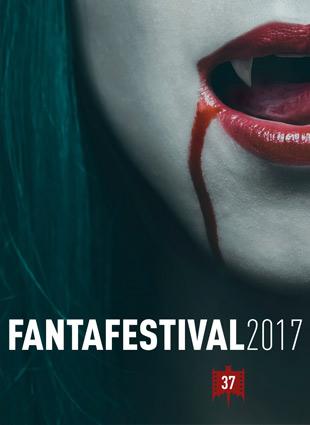 Fantafestival2017
