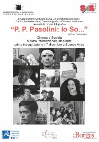 Pasolini-348x500