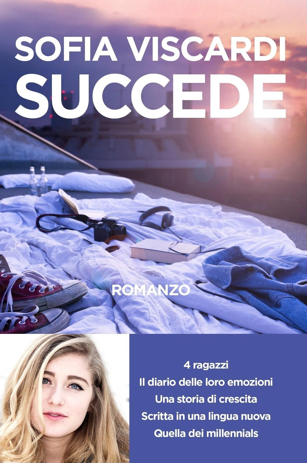 SUCCEDE-SOFIA-VISCARDI