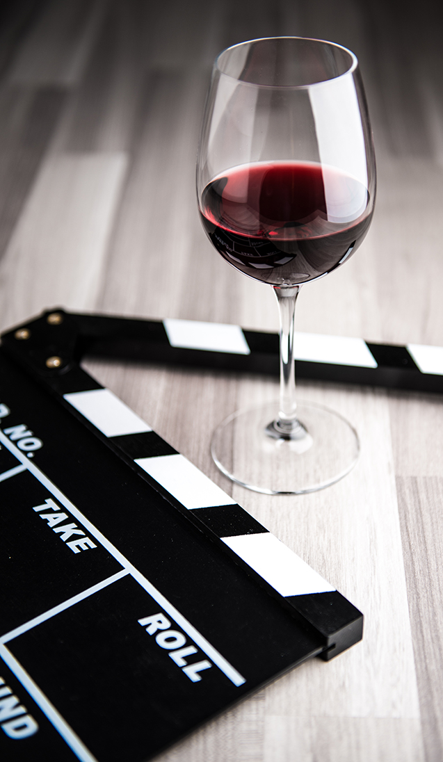 Wine-Film