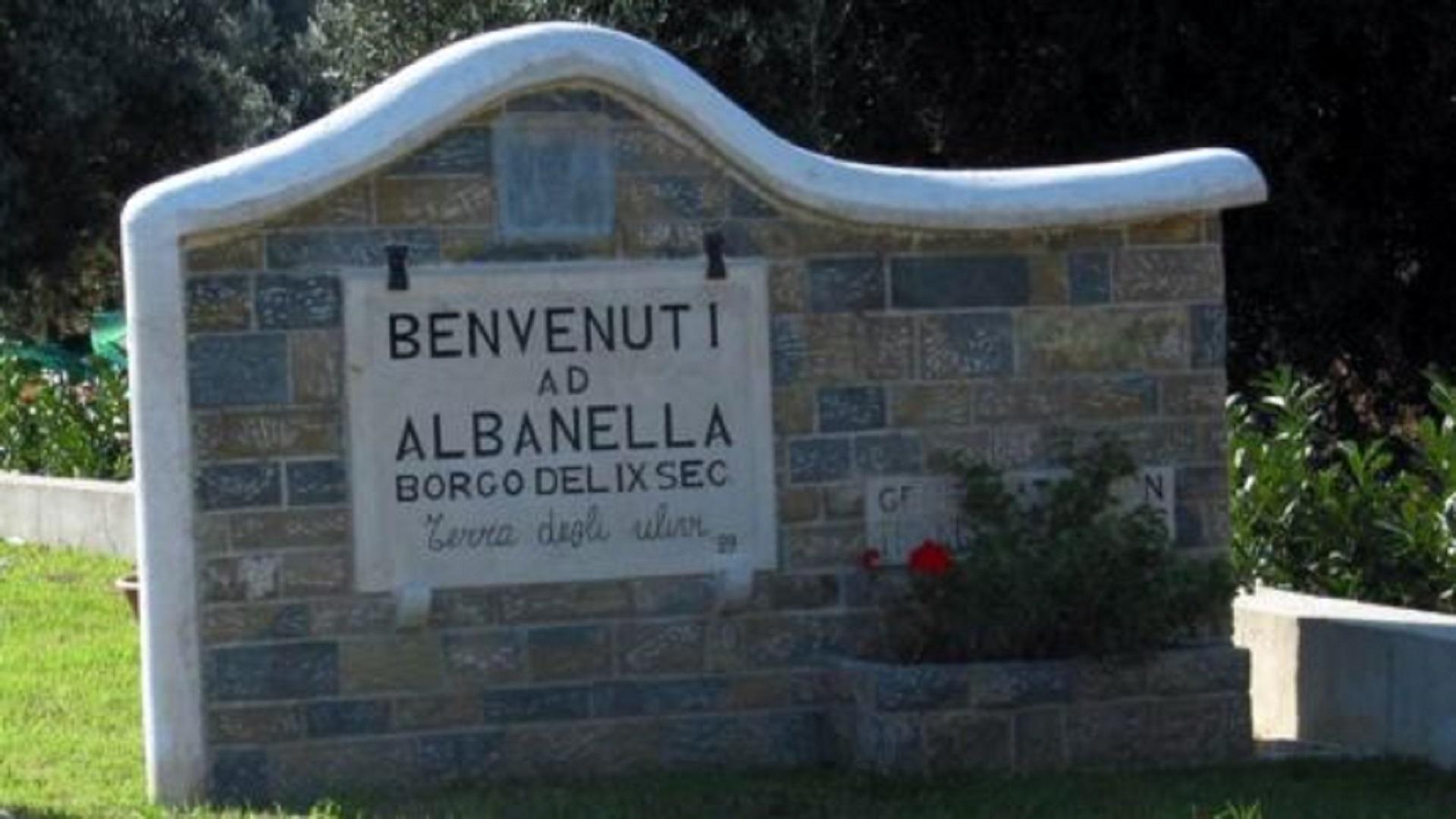 albanella