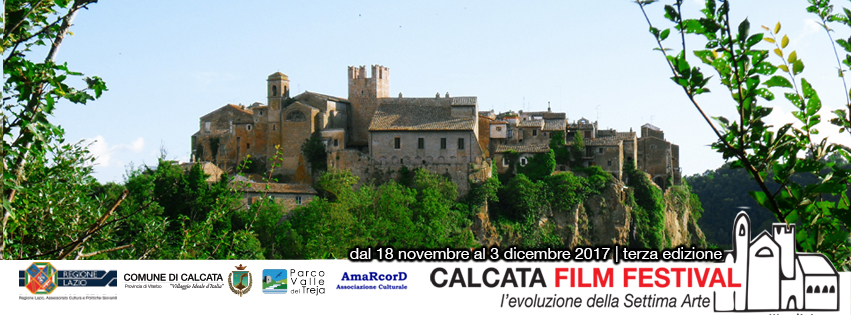 calcatafilmfestival