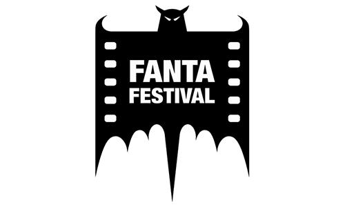 fantafestival-logo