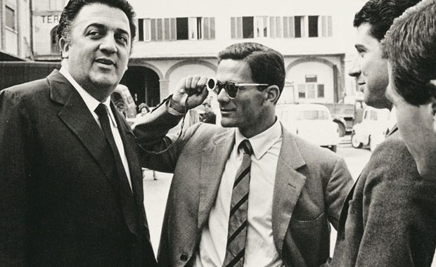 xLa-Mostra-Pier-Paolo-Pasolini-arriva-a-Buenos-Aires-620x380.jpg.pagespeed.ic.xOGFFw0Tz_