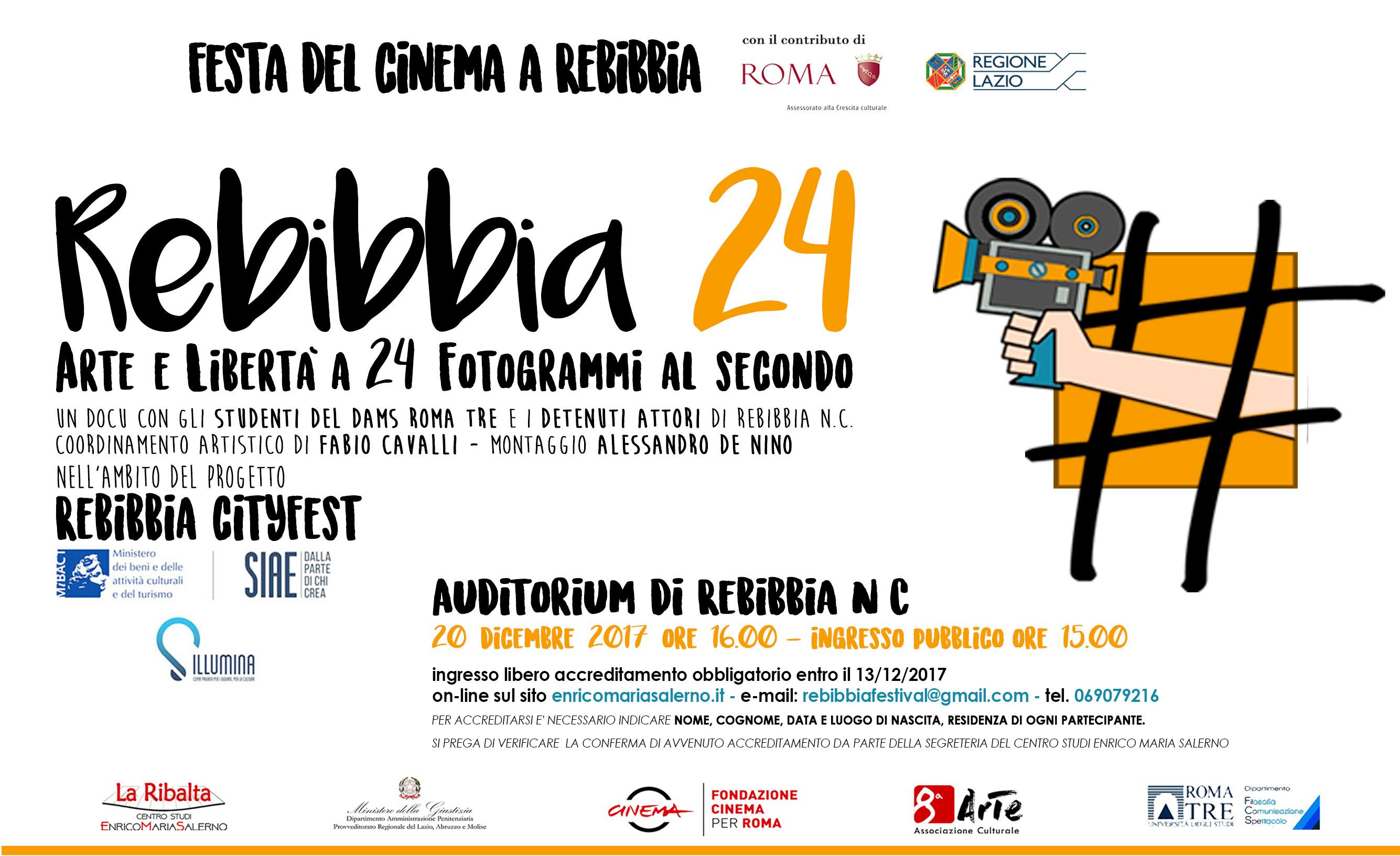 cepertina-facebook-Rebibbia-Cityfest