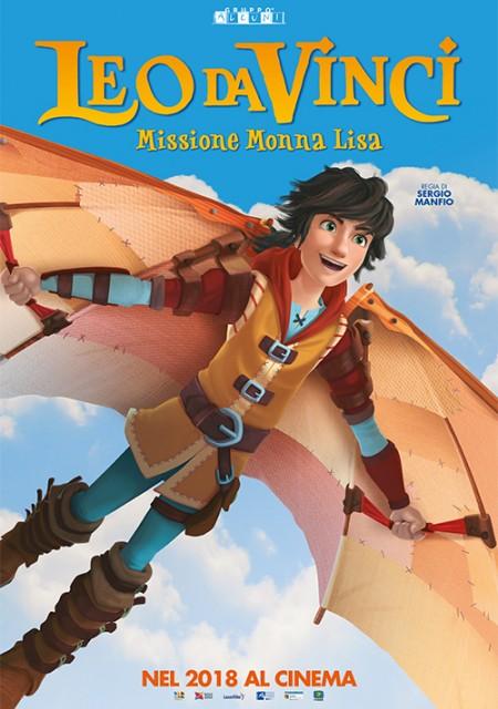 1514586003-poster-leo-da-vinci-missione-monna-lisa