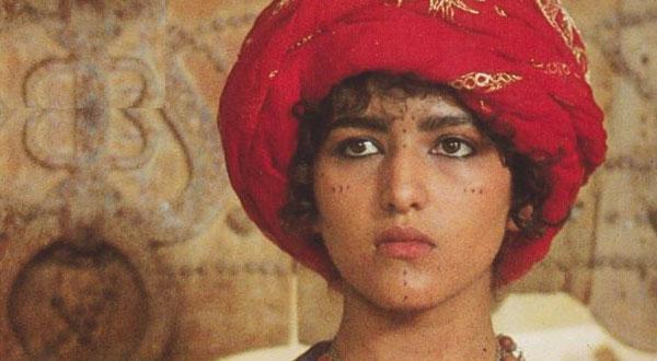 Un viaggio tunisino