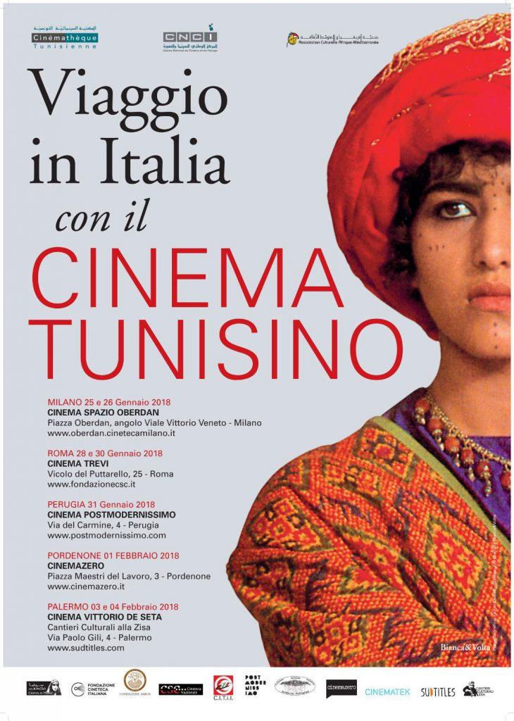 viaggio-in-italia-con-il-cinema-tunisino-affiche-730x1024