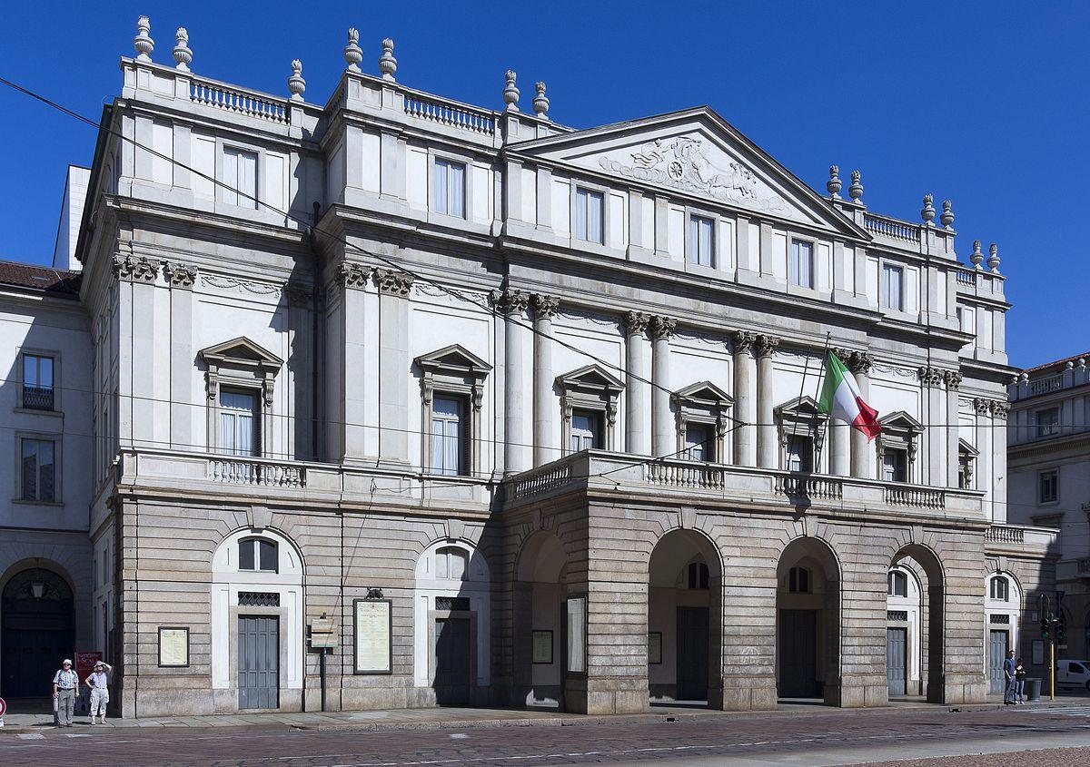 1200px-Milan_-_Scala_-_Facade