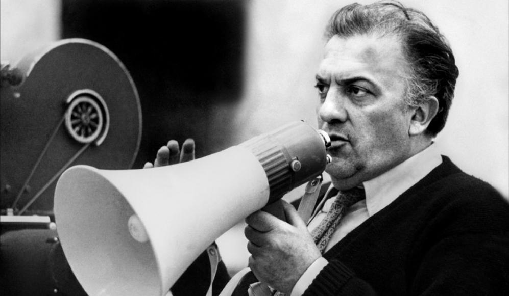 Federico-Fellini-Birikina-4