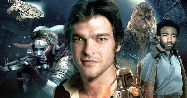 Han-Solo-Movie-Star-Wars-Character-Names