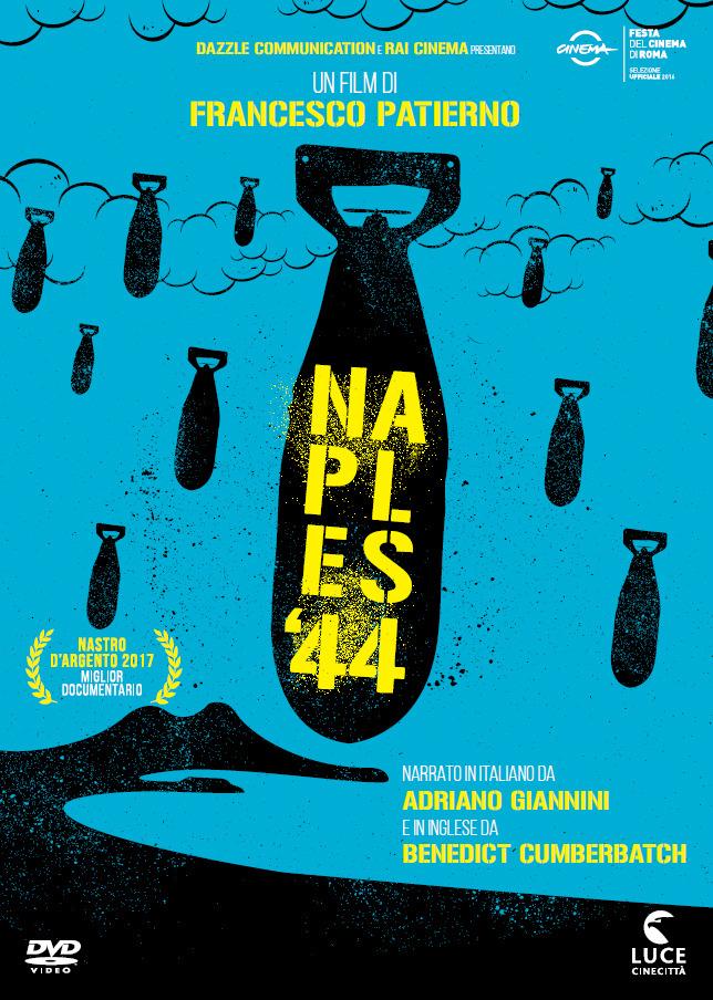Naples'44