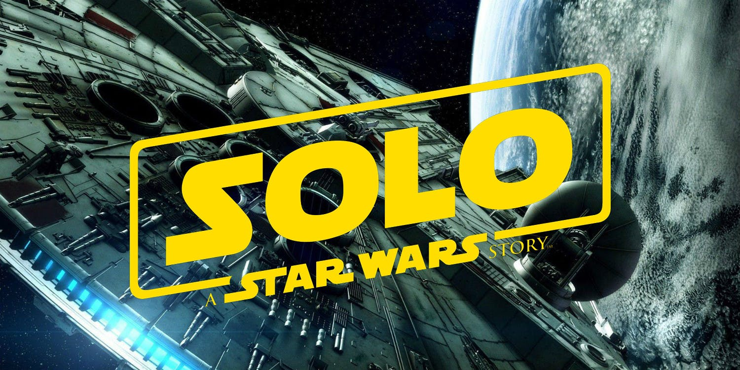 Solo-A-Star-Wars-Story-Super-Bowl-LII