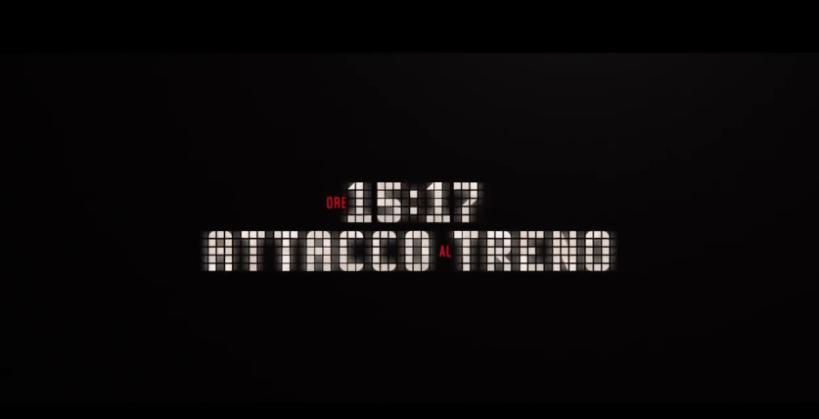 attacco_al_treno_trailer_moviedigger