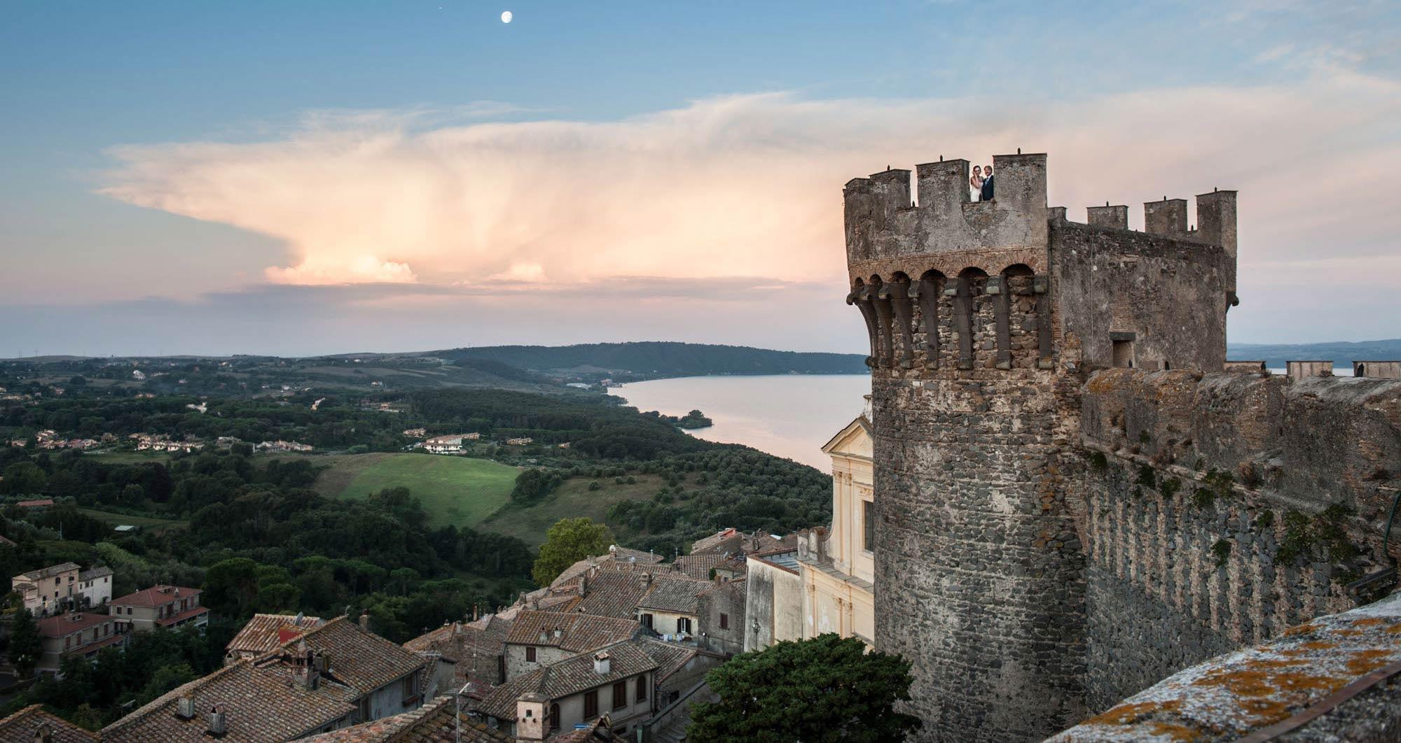 odescalchi-castle-wedding-lake-bracciano