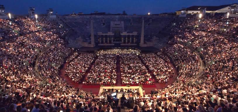 Arena-di-Verona-04