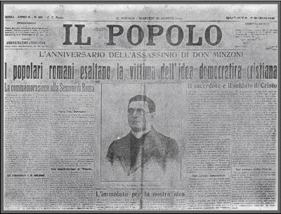 Don Minzoni - Il Popolo_0