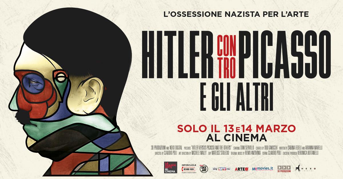 HitlerVsPicasso_1200x627