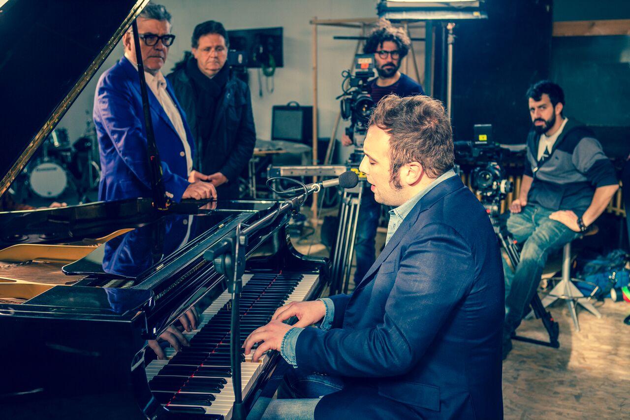 Pertini_Raphael Gualazzi con Giancarlo De Cataldo e Graziano Diana_Photo ADOLFO FRANZO'_preview