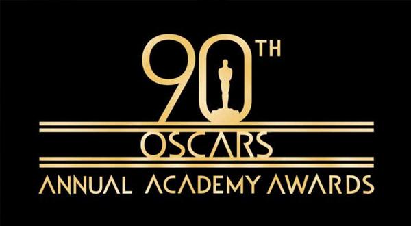 notte degli Oscar 2018