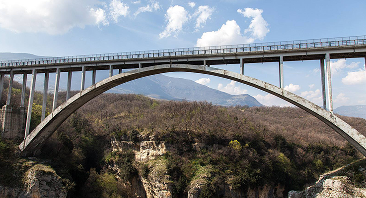 bungee-jumping-roma